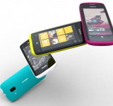 Nokia to Launch Windows Phones First in six European countries