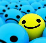 Brandon Watsons Refreshing Optimism