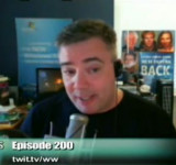 Paul Thurrott Speaks Out About WP7 on Windows Weekly