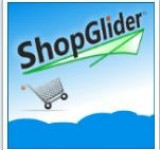 ShopGlider Grocery Shopping List v2.0 is Now Available