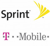 T-Mobile Merging with Sprint? Say it Ain't So!