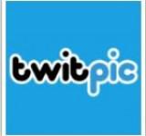 TwitPic App to Get Multiple Login Soon