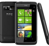 Verizon's HTC Trophy Found on Best Buy Site