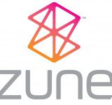 Zune 4.8 Now Available