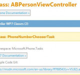 Developer: Microsoft Makes Coding From IOS To WP7 Easier