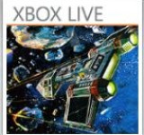 Xbox Live: Asteroids Deluxe Out Now