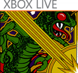 Xbox Live Game of the Week: Game Room-Centipede