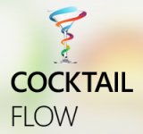 WP7 Connect App of the Week: Cocktail Flow