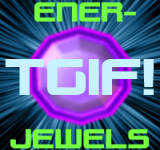 Ener-Jewels: Play to Win Xbox 360 Bundles (Kinect)