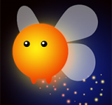 Fireflies: New Free Game On WP7