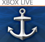 Xbox Live Game of the Week: Harbor Master