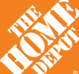 The Home Depot Builds App on WP7 – Available Now