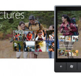 Major Improvements Coming to Windows Phone Camera in Mango