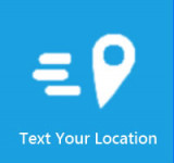 Text My Location is Now Free on WP7