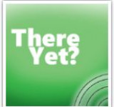 There Yet? App Available Now