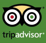 TripAdvisor Now On WP7