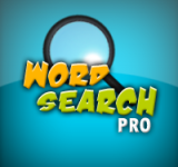 Word Search Pro: Free Game on WP7