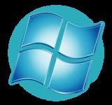 Windows Azure for Windows Phone 7 Toolkit Updated