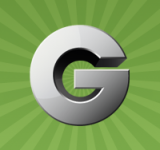 Groupon Get Updated to V1.3 (Live Tile)