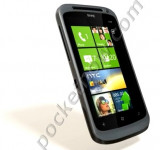 HTC Working on a 16 Megapixel WP7 Device