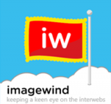 Mango Apps: ImageWind is Back!!!