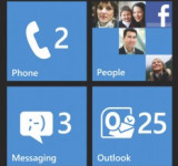 Windows Phone is Now The Only Platform With Equal Opportunity For All Partners