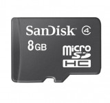 Windows Phone 7 Certified MicroSD Cards Being Sold