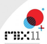 Microsoft Publishes MIX11 Sessions Timetable: Preview into the Future of WP7
