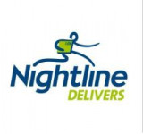 Nightline Delivers App Available