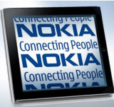Nokia Windows Phone 7 Tablet a Possiblility