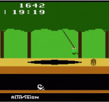 Pitfall Is Next Weeks Xbox Live Title