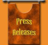 Mix11 WP7 Press Release