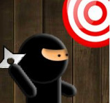 Game Review: Shuriken Ninja