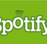 Music Streaming Service Spotify Coming to WP7
