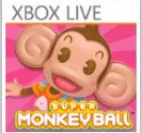 Game Review: Super Monkey Ball