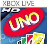 Deal of the Week: Uno HD