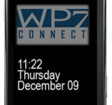 WP7 User Idea: Single App Pinning To Lock Screen
