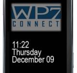WP7 User Idea: Single App Pinning To Lock Screen