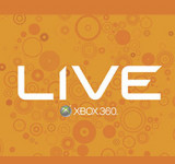 Xbox Live Hub to Change With Mango Update – Multiplayer?