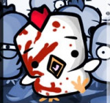 Game Review: Chicken Implosion