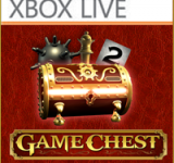 Deal of the Week: Game Chest Logic