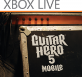 This Weeks Deal of the Week: Guitar Hero 5