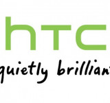 HTC President of North Asia Reaffirms Commitment to Microsoft