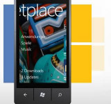Windows Phone Developer Tools for Mango Available Now