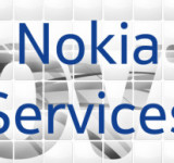 Nokia Kills OVI Brand in Favor of Nokia Services
