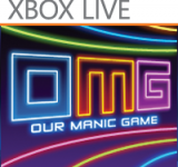 Deal of The Week: OMG: Our Manic Game