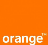 Orange UK Allows for Billing to Your Windows Phone