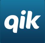 Microsoft Buys Skype! Bonus? Qik (Video Sharing)