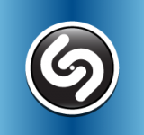 Shazam & Shazam Encore Apps Back in the Marketplace