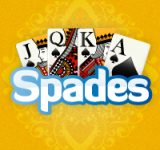 Game Review: Spades